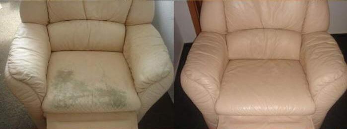 Мебель до и после ремонта  - фото 20