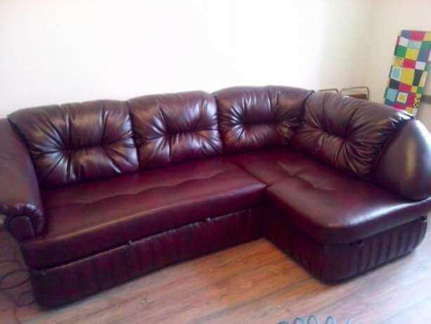 Готовая мебель  - фото 10