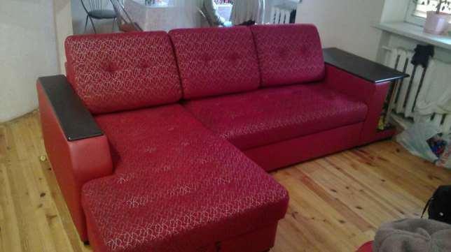 Готовая мебель  - фото 11