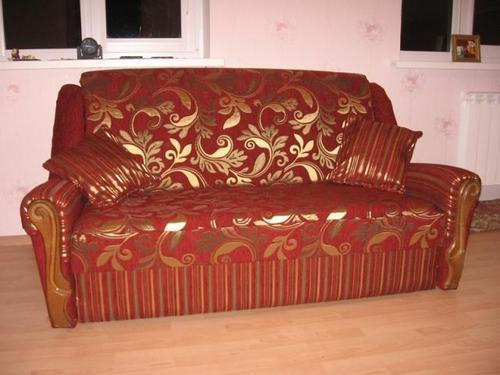 Готовая мебель  - фото 12