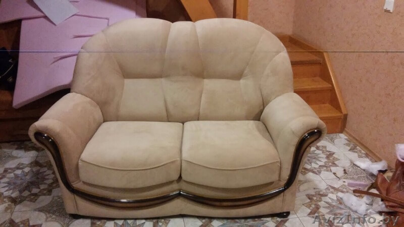 Готовая мебель  - фото 13