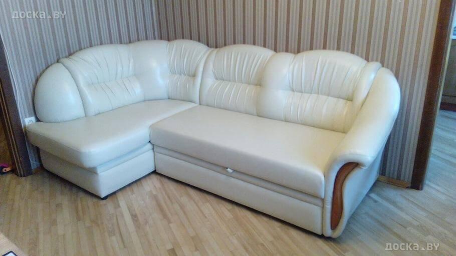 Готовая мебель  - фото 14