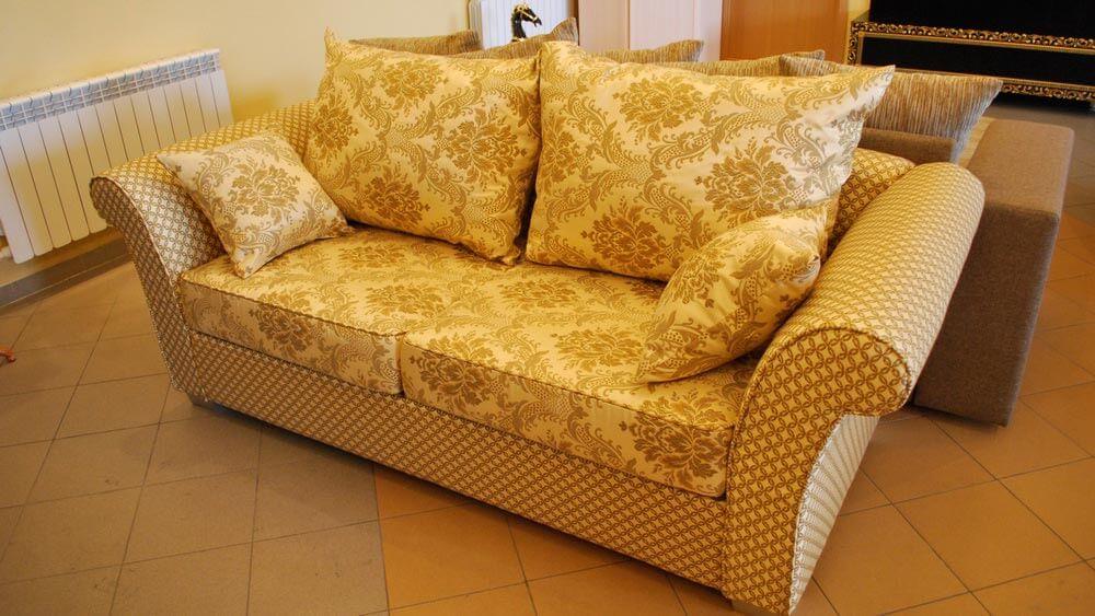 Готовая мебель  - фото 15