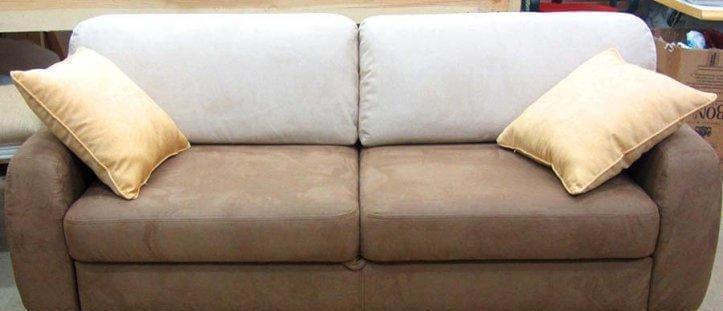 Готовая мебель  - фото 16