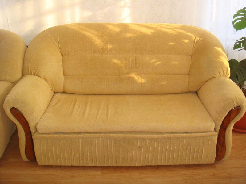 Готовая мебель  - фото 17