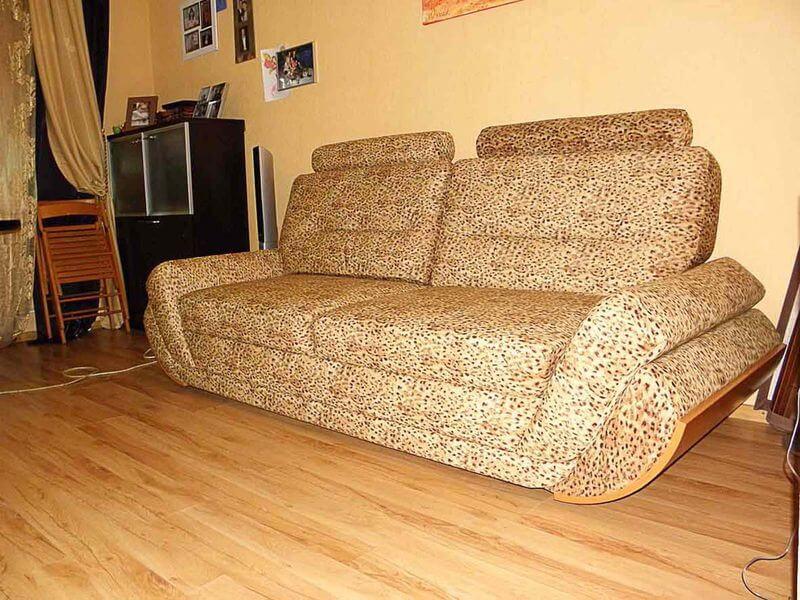 Готовая мебель  - фото 18