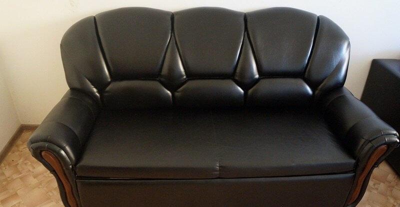 Готовая мебель  - фото 2