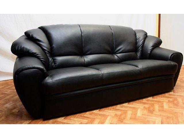 Готовая мебель  - фото 20