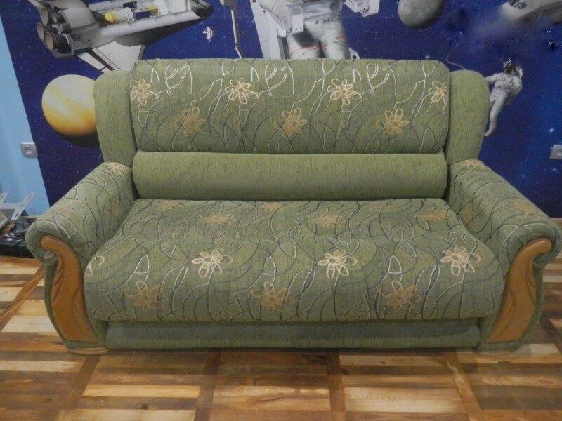 Готовая мебель  - фото 21