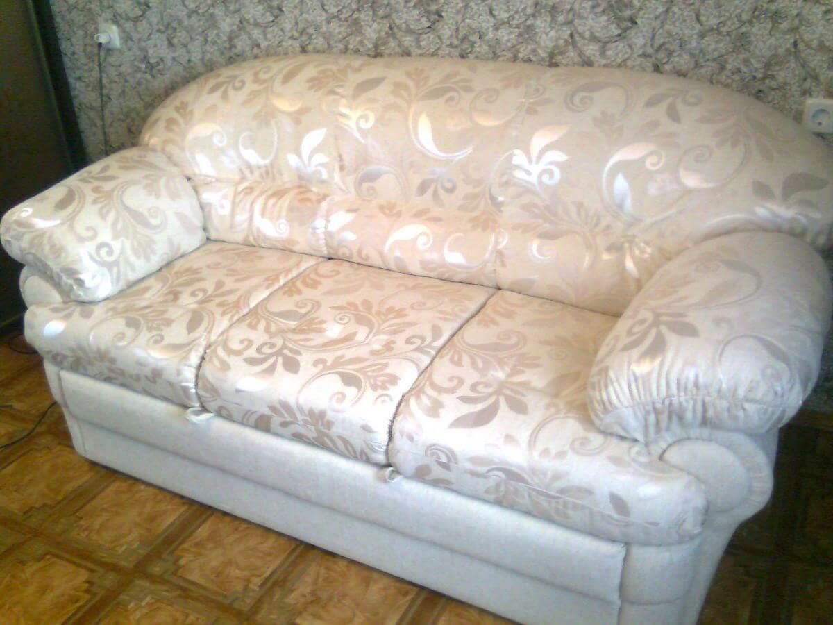 Готовая мебель  - фото 22