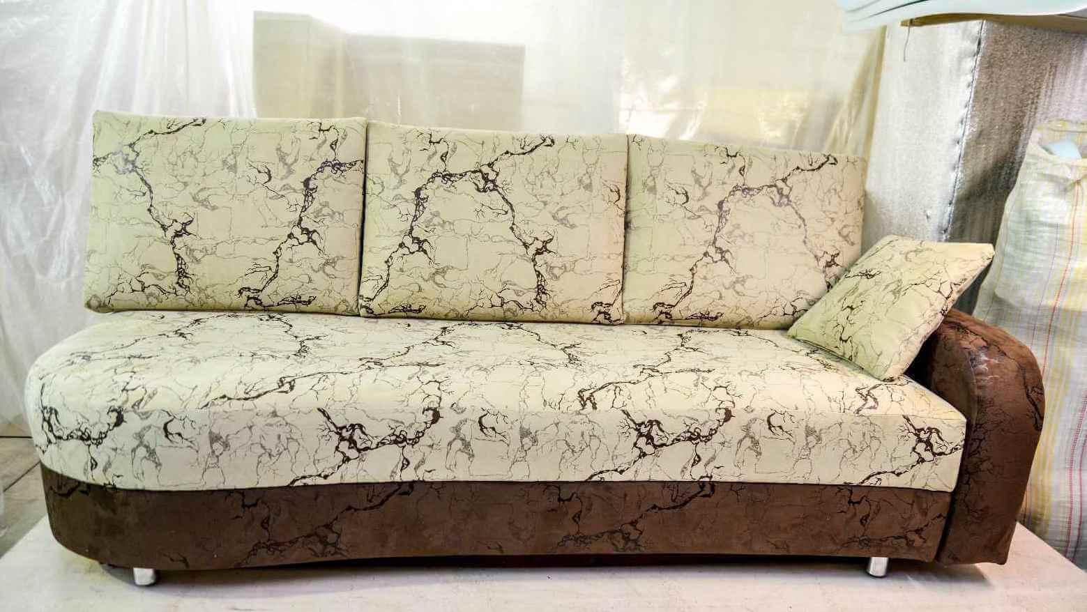 Готовая мебель  - фото 24