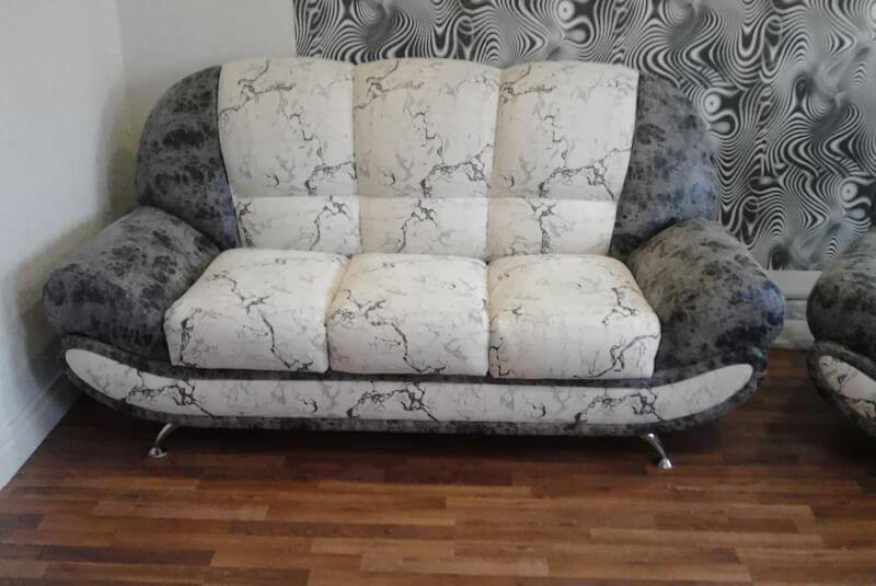 Готовая мебель  - фото 4