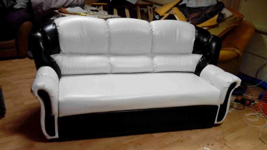 Готовая мебель  - фото 5