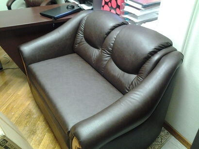 Готовая мебель  - фото 6