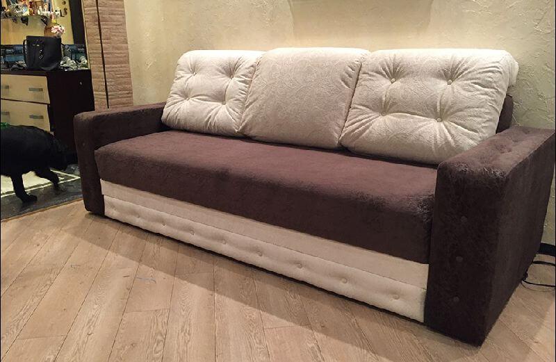 Готовая мебель  - фото 8