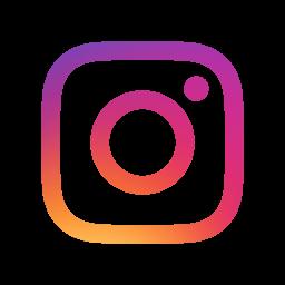 Логотип Инстаграма